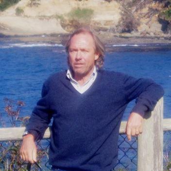 Lorenzo Fattorini