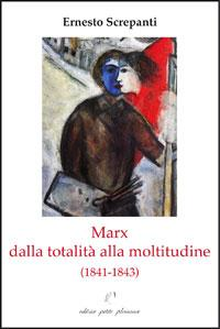 Marx dalla totalità